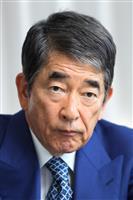 岡本行夫氏追悼しシンポ開催 JICA