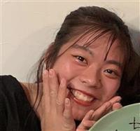 大阪の女子大生殺害 死亡の男、別の住人と騒音トラブル