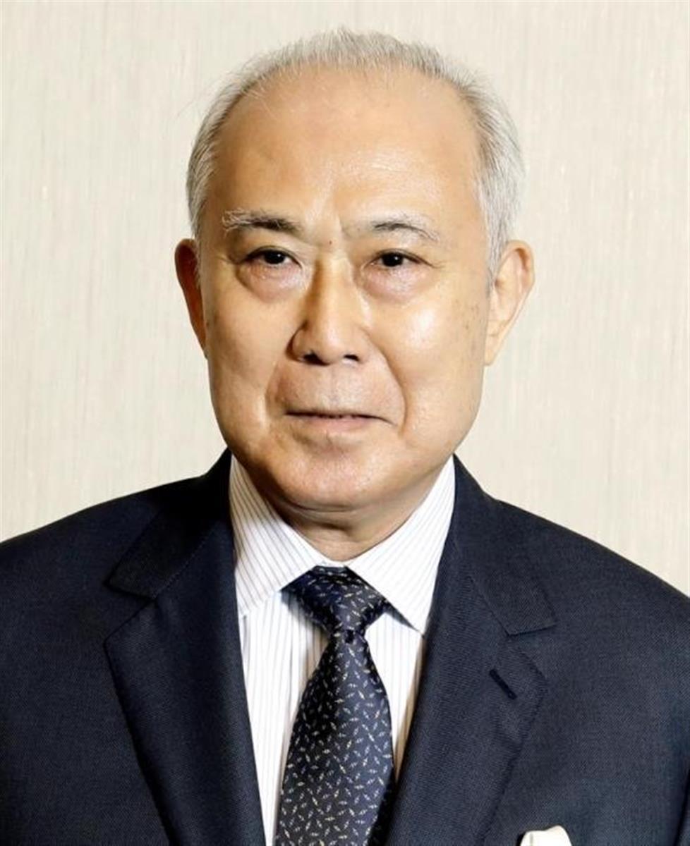 吉右衛門さんは心臓発作 療養のため5月休演
