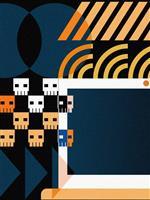 VPNに潜む脆弱性が、企業のネットワークをハッキングの危機に晒している