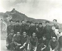 【話の肖像画】龍谷大学教授・李相哲(61)(7)日本映画「絶唱」にグッときた