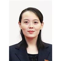 金与正氏、北批判ビラに対抗措置検討 「責任は韓国に」