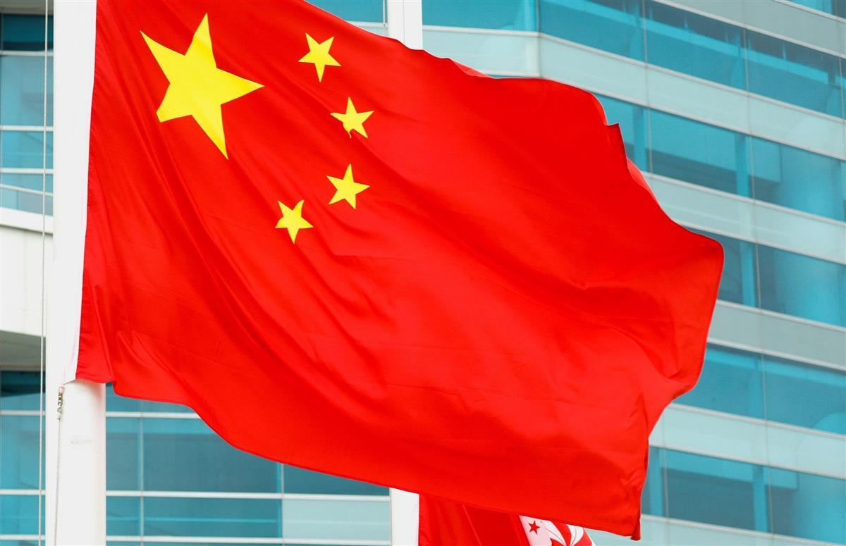 中国空母が南シナ海訓練「今後も常態化」