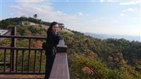 【地方移住ナビ】岡山県 自然豊富 多様な暮らし実現