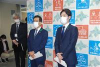 北海道が5日にも蔓延防止等重点措置を要請 変異型急拡大受け独自の対策実施へ