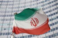 イラン、制裁解除求め「情報戦」 米との核協議、6月大統領選に焦り