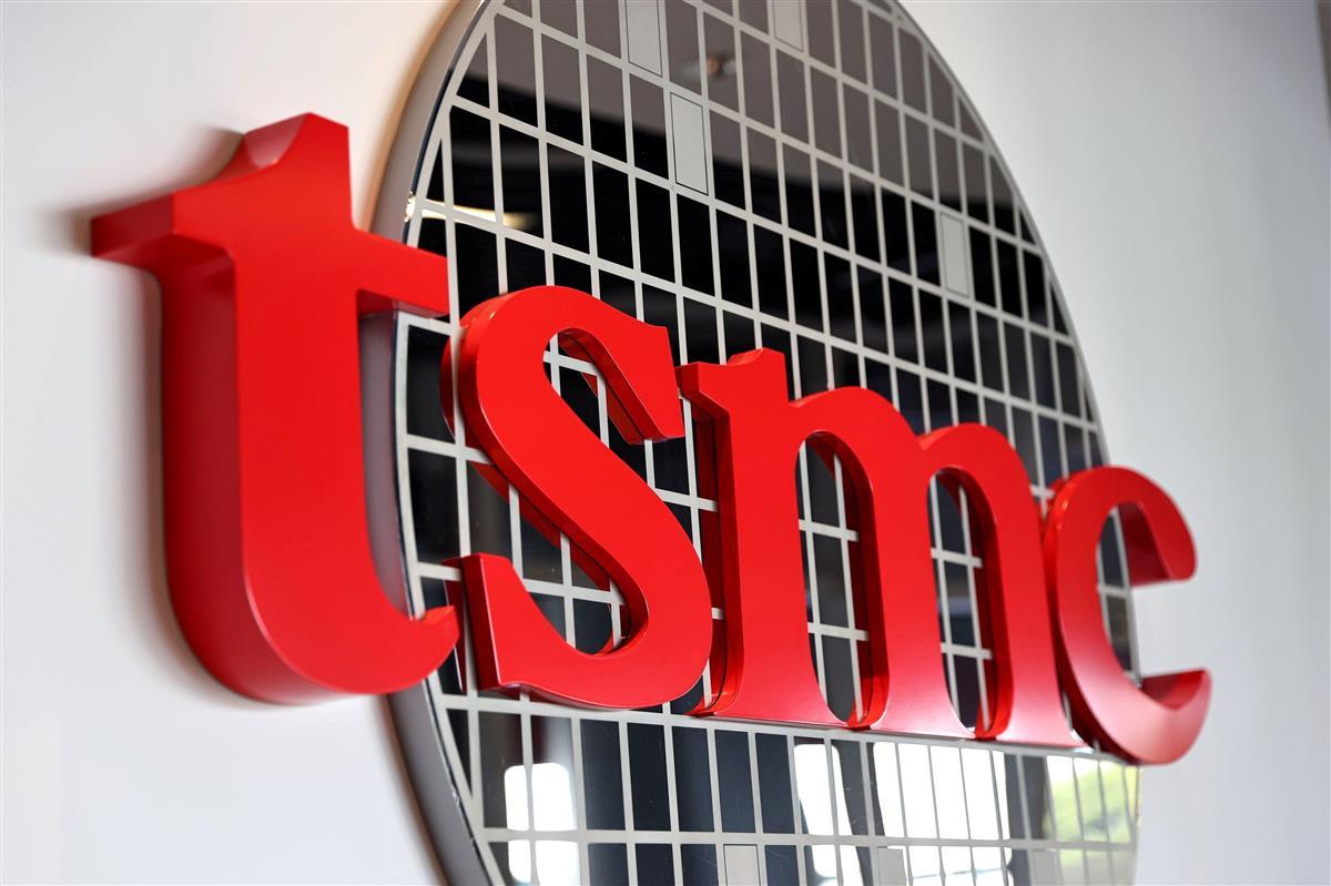 台湾TSMC、米で半導体工場複数新設か