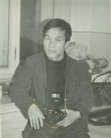 【話の肖像画】龍谷大学教授・李相哲(61)(11) 運命を変えた電話、決死の日本渡航