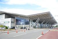 新潟拠点LCC、就航へ資金調達がカギ 海外航空機メーカーが後押しも