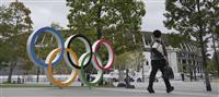 インド代表、五輪予選断念 コロナ感染拡大で入国制限