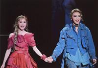 【鑑賞眼】宝塚歌劇団星組「ロミオとジュリエット」 礼が満を持してのロミオ