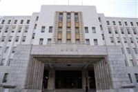 大阪府、緊急事態宣言の延長要請を決定