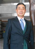 【しずおか・このひと】トイレ掃除通じ人間教育 静岡便教会主宰10周年 富士市立高教諭、…