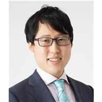 囲碁・碁聖戦挑戦者に井山裕太三冠