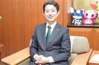 「医療逼迫を防ぐ」蔓延防止の延長に県民の協力求める 千葉・熊谷知事