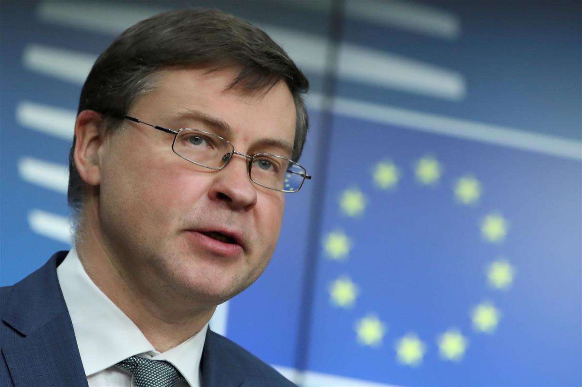 EU中国投資協定 欧州委が批准手続きを凍結 ウイグル人権制裁で関係悪化を理由に