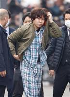 被害者家族と面識なしか 茨城一家4人殺傷