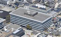 「うるさい」3歳児殴った82歳女を暴行容疑で逮捕 奈良