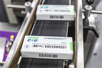 WHO シノファーム製ワクチンの緊急使用を承認 欧米以外で初