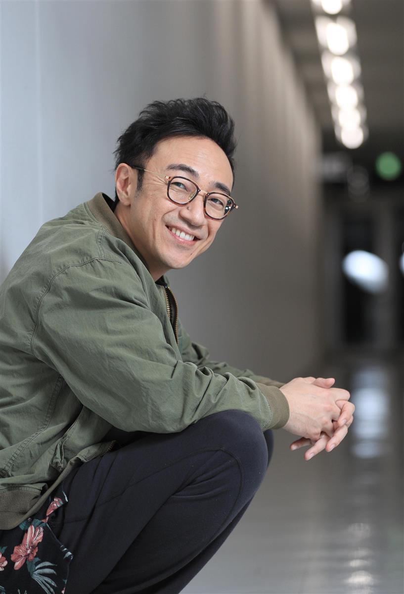 【TVクリップ】「大豆田とわ子と三人の元夫」角田晃広「しっく…