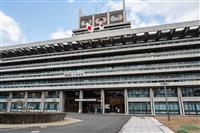 奈良 重症病床使用率90%超える 92人感染確認