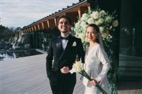 式場で挙げない「旅する」結婚式 宇都宮