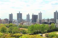 【地方移住ナビ】埼玉県所沢市 多世代が憩い楽しめるまち