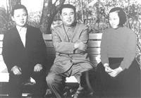 【話の肖像画】龍谷大学教授・李相哲(61)(15)日本に帰化、「北」の3代世襲に憤怒
