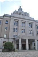 滋賀で39人感染 県独自の緊急事態宣言検討
