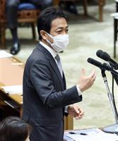 国民・玉木氏、秋開催含め東京五輪延期の検討を
