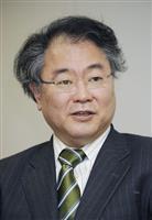 日本の感染は「さざ波」と発信 内閣参与の高橋洋一氏、政権は言及回避