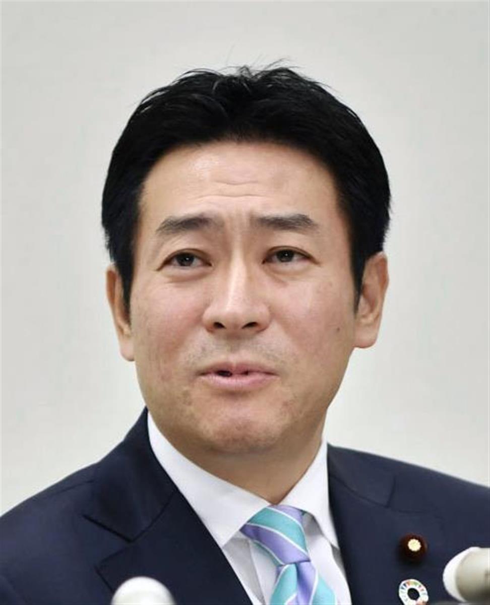 秋元議員の保釈認めず 東京地裁、勾留9カ月