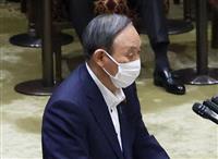 菅首相、6月にシンガポール訪問へ 安全保障会議出席