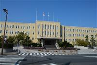和歌山県、コロナ回復後の入院患者受け入れへ 広域連合府県対象に