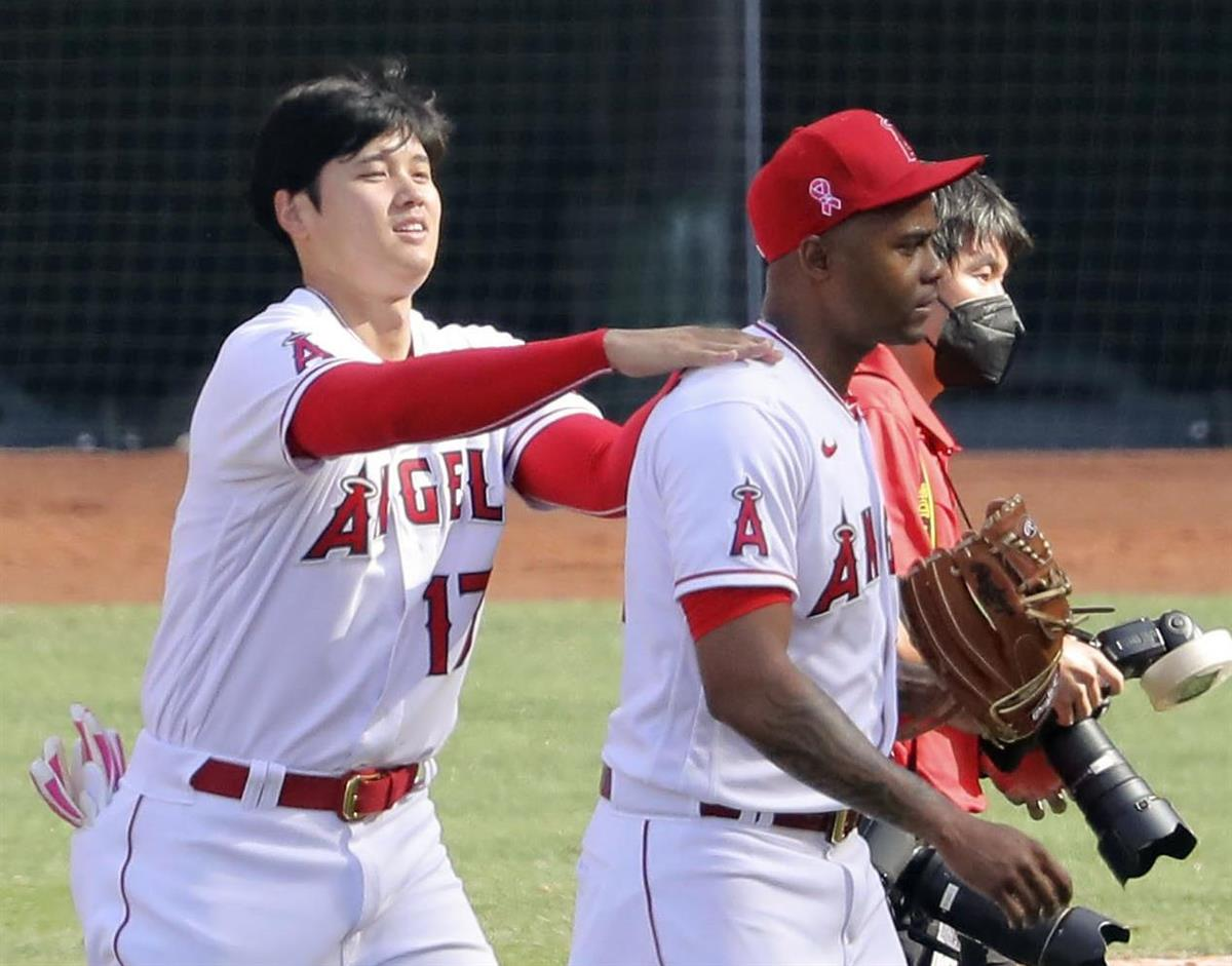 【野球がぜんぶ教えてくれた 田尾安志】大谷に見る思考の柔軟性