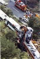 記者が語る「信楽高原鉄道事故から30年」