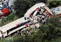 遺族の決意が国を動かし、事故調組織を実現させる 信楽高原鉄道事故30年
