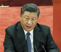 <独自>基地周辺の土地買収、中国系など外資が700件 政府が確認