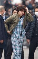 茨城一家殺傷 高校時代の容疑者、淡々と「人を殺したかった」 元捜査員が人物像明かす