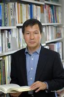 【話の肖像画】龍谷大学教授・李相哲(61)(18)「狂気の独裁者」に見た人間臭さ