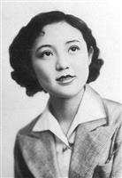 童謡歌手の先駆け、平井英子さん死去 104歳 「兎のダンス」「てるてる坊主」