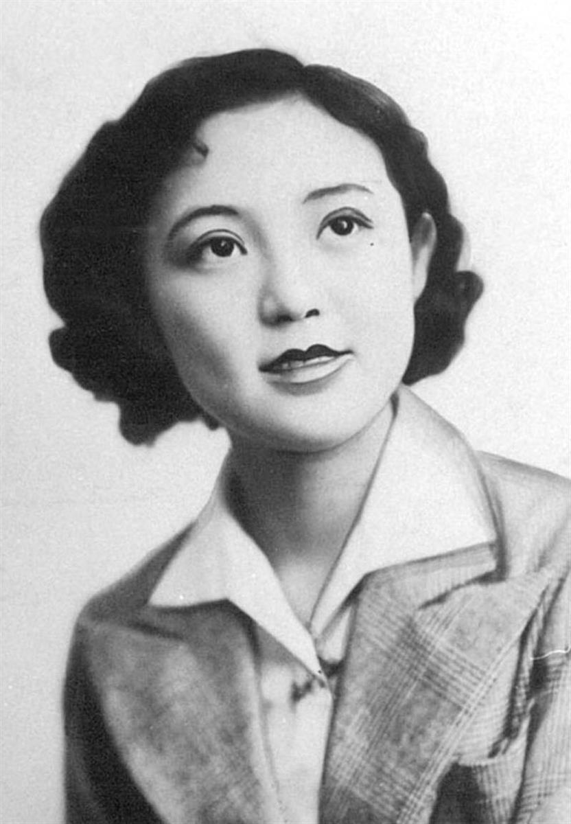 童謡歌手の先駆け、平井英子さん死去 104歳 「兎のダンス」…