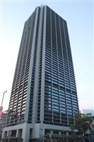 「保健センター業務逼迫で」 神戸市コロナ死者98人未公表
