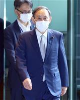 首相、改竄の再調査否定 赤木さん文書の確認めぐり