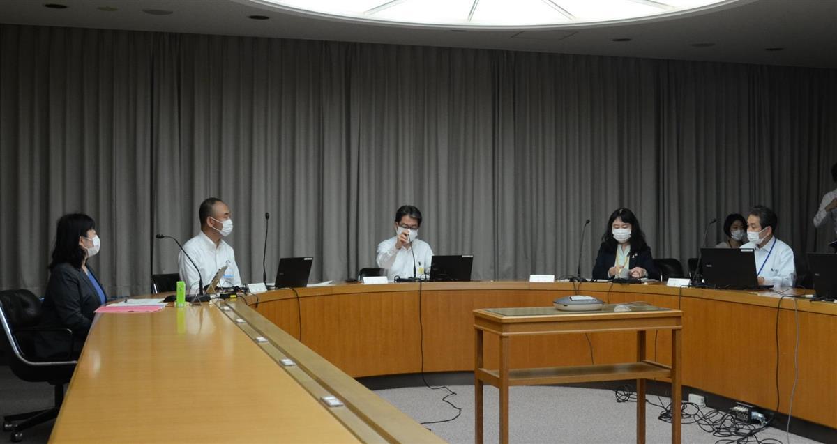 ヤングケアラー実態調査へ 大阪市、秋にも市立中学生5万人対象