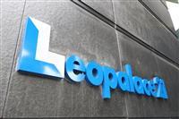 レオパレス赤字236億円 入居率低迷、債務超過