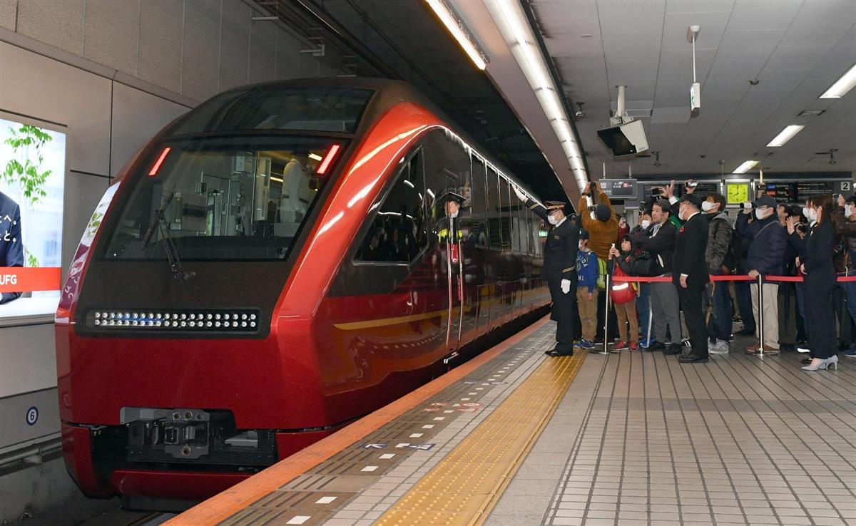 関西私鉄4社 全社赤字 模索続く収益の柱