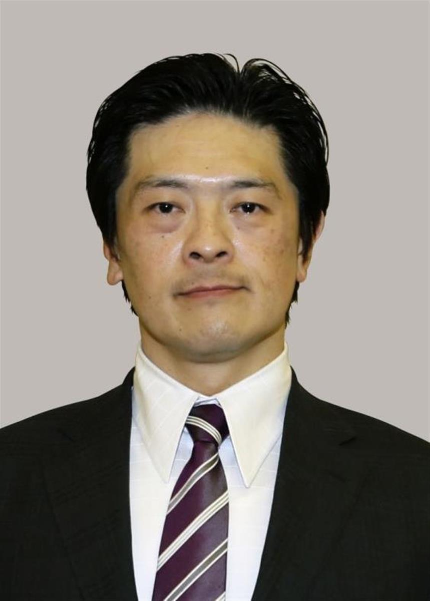 自民・岩井氏の辞職を了承 参院本会議