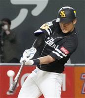 日2-5ソ 石川が2勝目