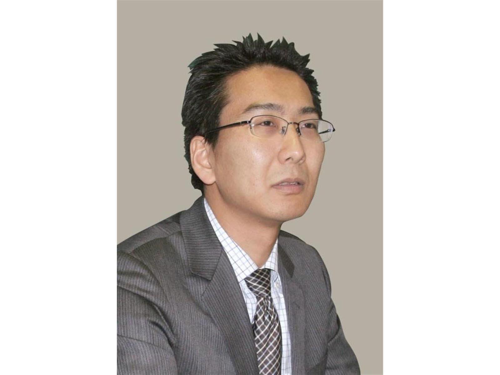 日本人ジャーナリスト北角さん解放 ミャンマーから帰国の途へ
